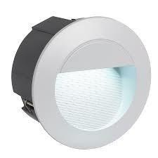 Zimba Led 95233 Oświetlenie Schodowe Eglo Sklep Bajkowelampypl