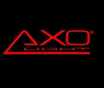 AX20 AP PI Oprawa Ścienna Axo Light