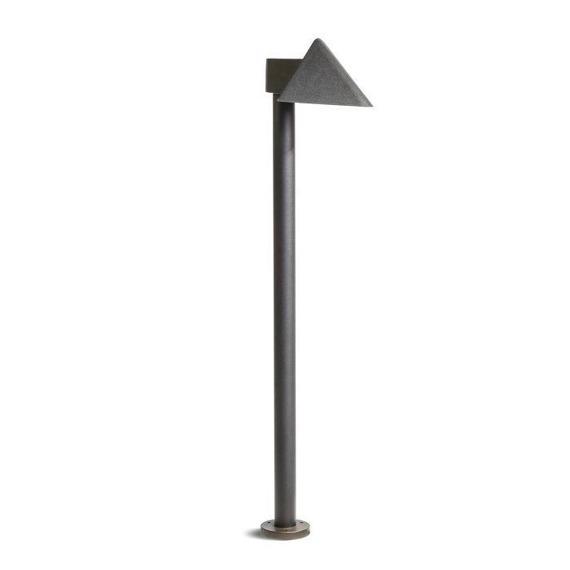 Aerie R10349 Lampa stojąca Redlux