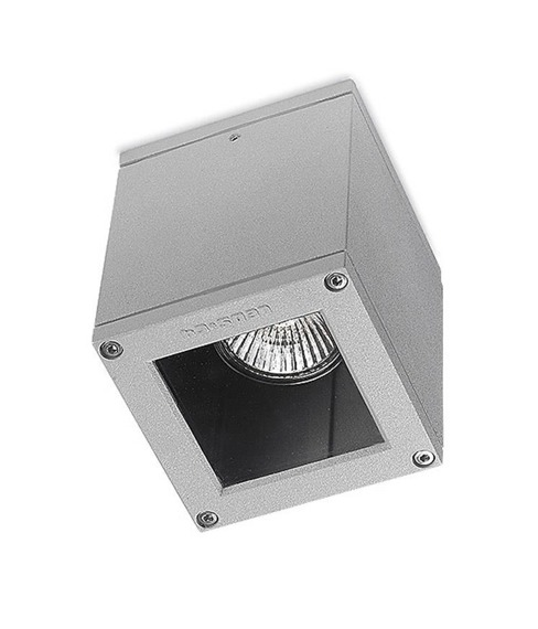 Afrodita 15-9480-34-37 Plafon LEDS