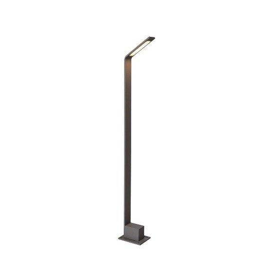 Agape 80 AZ3483 Lampa stojąca zewnętrzna Azzardo