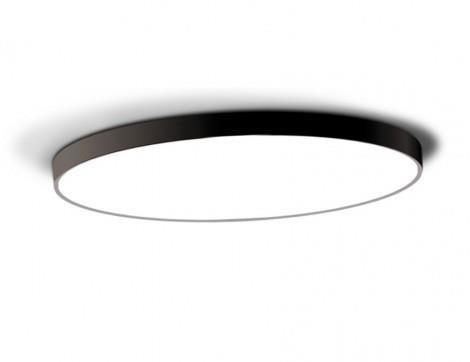 Alabama S-Light 10192.03.W Plafon BPM Lighting
