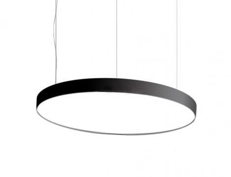 Alabama S-Light 10192.07.W Lampa wisząca BPM Lighting