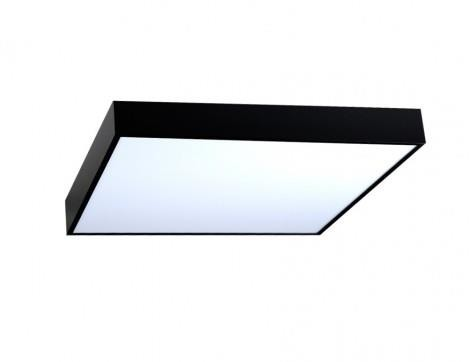Alabama S-Light Square 10194.01.BK Plafon BPM Lighting