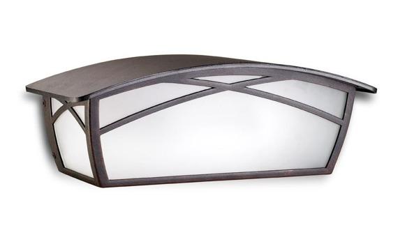 Alba 05-9351-18-AA Kinkiet LEDS