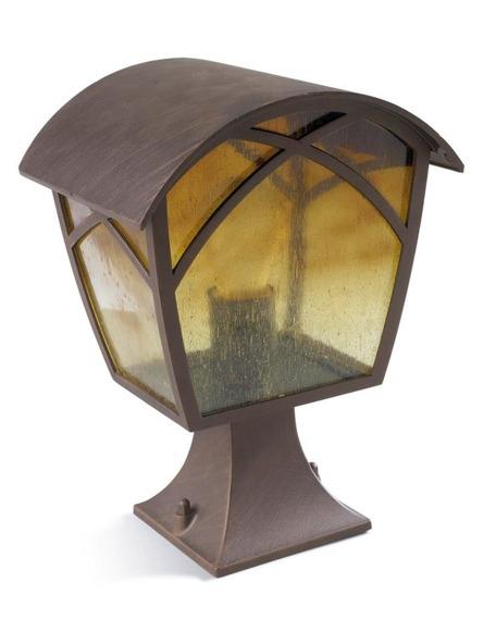 Alba 10-9350-18-AA Lampa stojąca LEDS