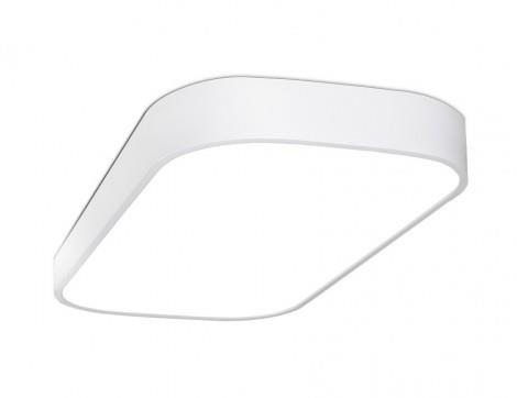 Altair S-Light 10199.11.W Plafon BPM Lighting