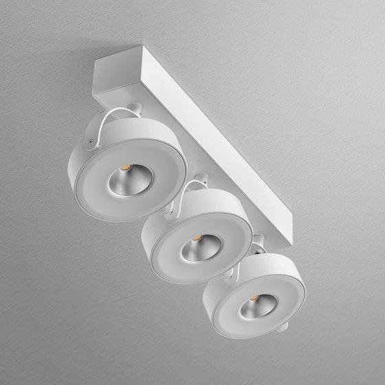 Aqform Reflektor CERES 12526-L930-F1-00-03