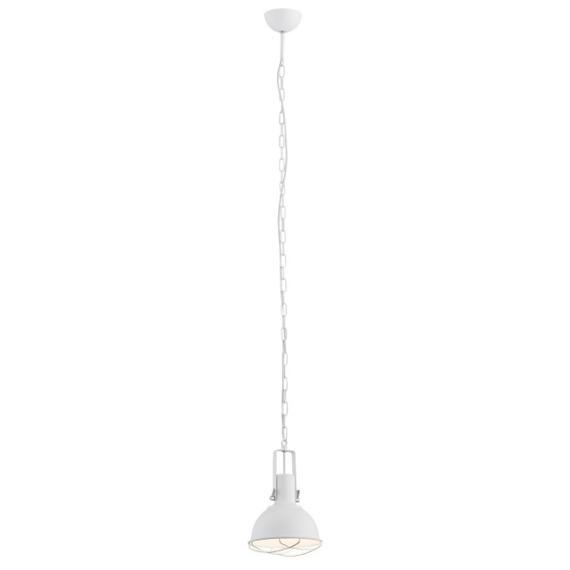 Argon Calvados Lampa Wisząca 3187