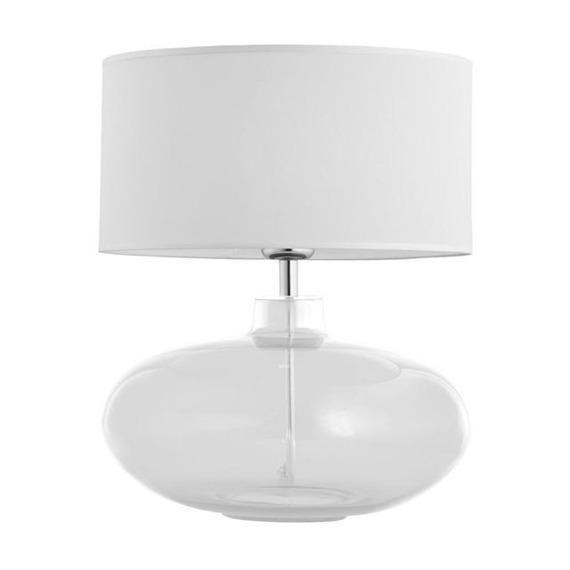 Argon Sekwana 3051 Lampa Stołowa