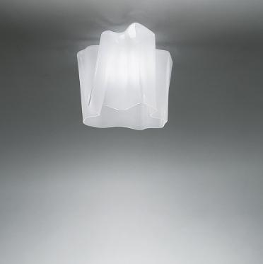 Artemide Logico 0452020A Lampa sufitowa