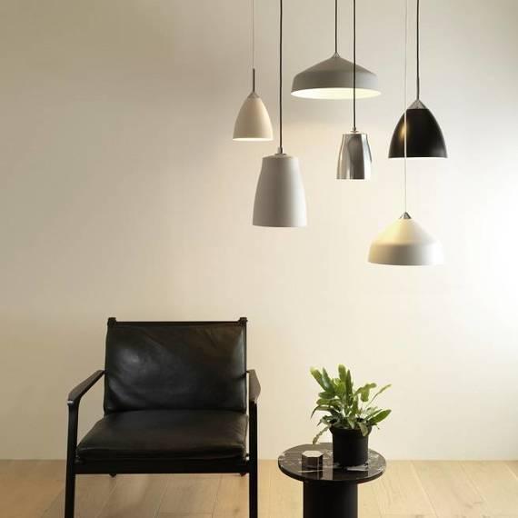 Atelier 150 7515 Lampa wisząca Astro