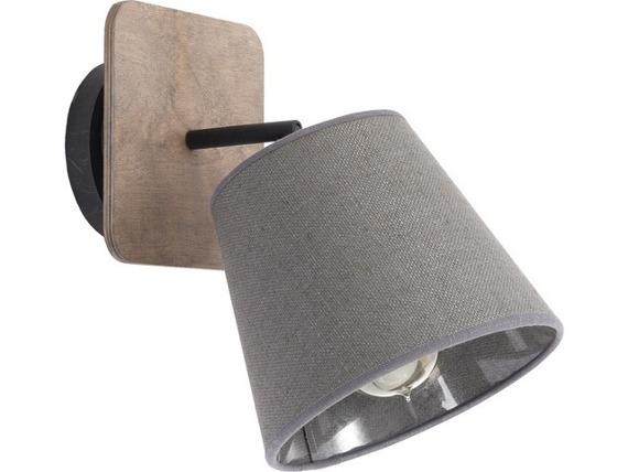 Awinion 9718 Nowodvorski Lampa ścienna