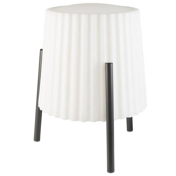 Barcino 55-9880-Z5-M1 Lampa stojąca LEDS