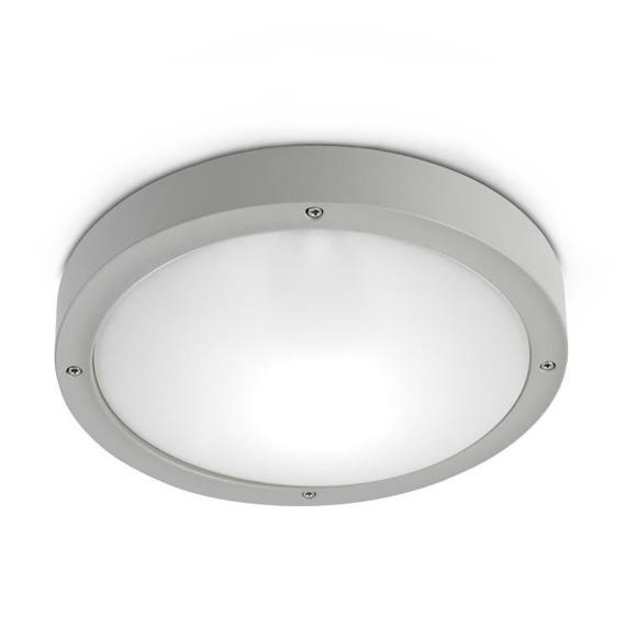 Basic 15-9835-34-M1 Plafon LEDS