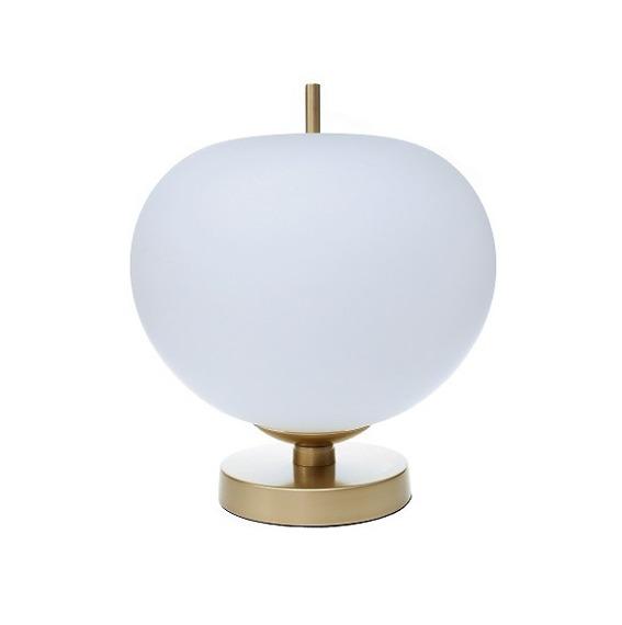 Berella Light Peonia Lampka Biurkowa 1 x 12 W LED