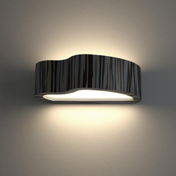 Cleoni Atego 40 PP Lampa Ścienna