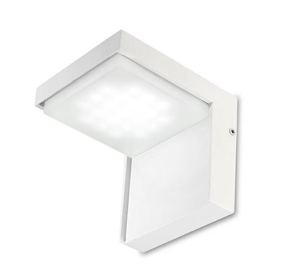 Corner 05-9687-14-M1 Kinkiet LEDS