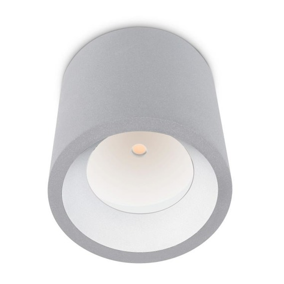 Cosmos 15-9790-34-CL Plafon LEDS