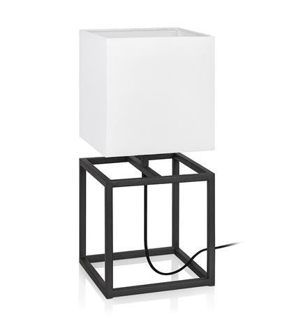 Cube 107306 Markslojd Lampa Stołowa