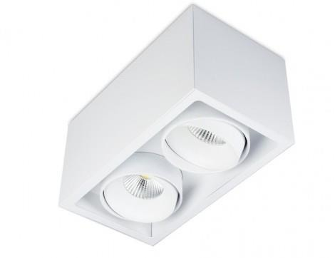 Cube  8208.03 Plafon BPM Lighting