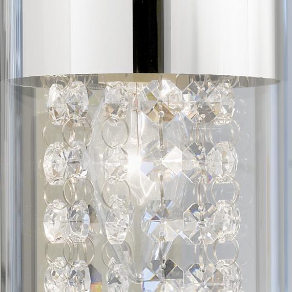 DIAMOND 90696 Eglo Lampa wisząca