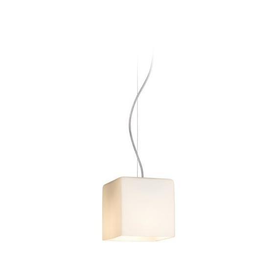Dados R11825 Lampa wisząca Redlux