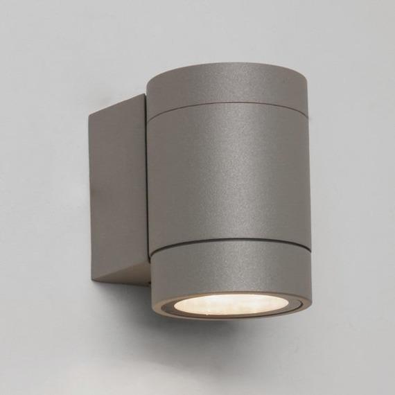 Dartmouth LED 1372007 Kinkiet Astro