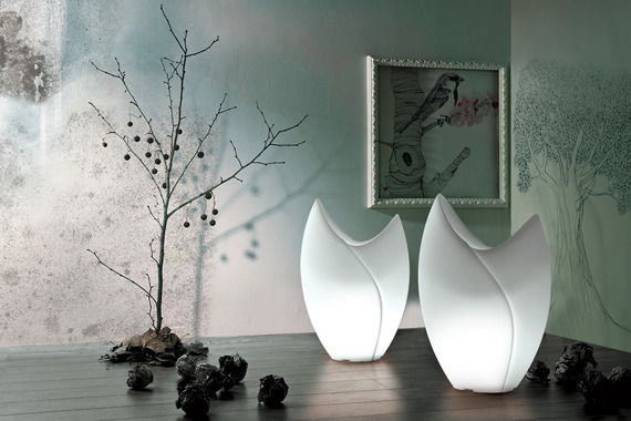 Donica TAO LIGHTING  B0A3047 21ST LIVINGART