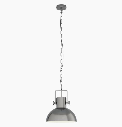 Eglo Lubenham 1 43167 Lampa wisząca