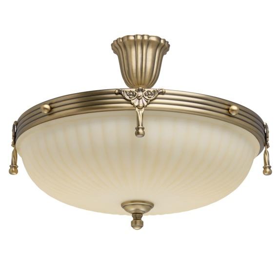 Ekskluzywna Lampa sufitowa MW-Light Classic 317011504