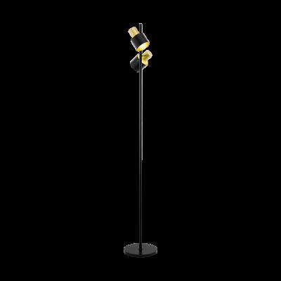 Fiumara 39388 Lampa Podłogowa Eglo