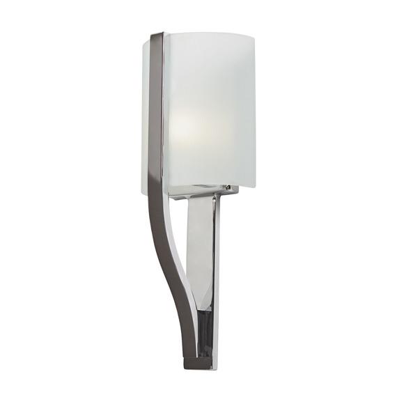 Freeport KL/FREEPORT BATH Elstead Lighting Lampa ścienna
