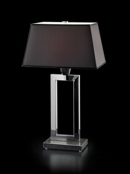 Gassa 8169/LG Italamp Lampka