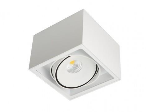 Gran Cube 8216.05 Plafon BPM Lighting