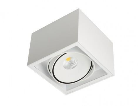 Gran Cube 8216.06 Plafon BPM Lighting