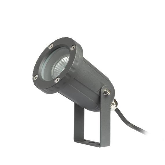 Heavy Duty R11948 Reflektor Redlux