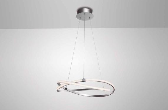 Infinity 5380 Lampa wisząca Mantra
