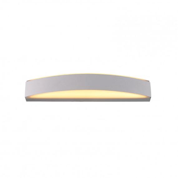 Italux Arc Mb1222m Lampa Ścienna