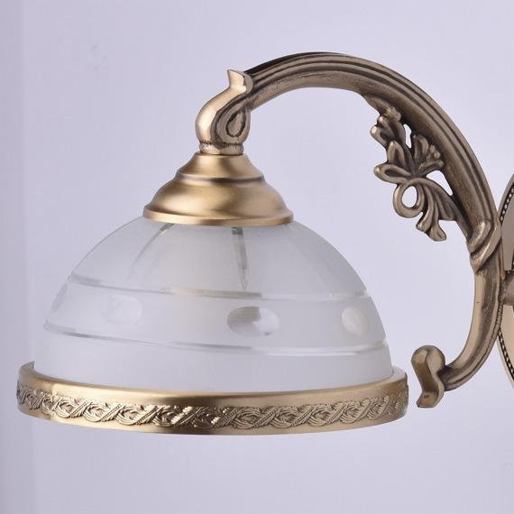 Kinkiet MW-Light Classic 295021201