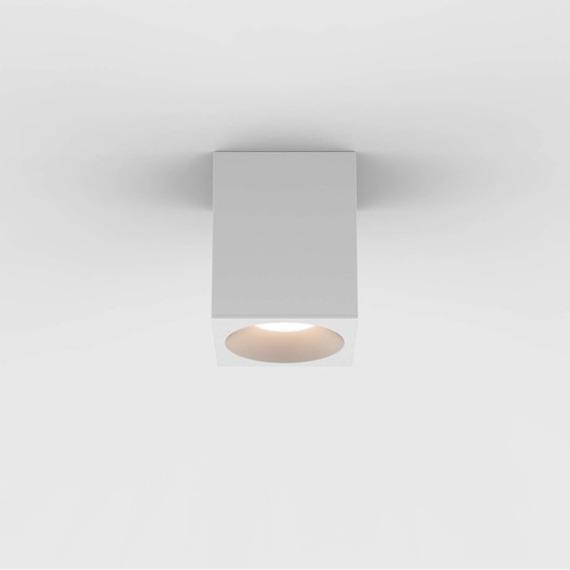 Kos Square LED 1326028 Plafon Astro