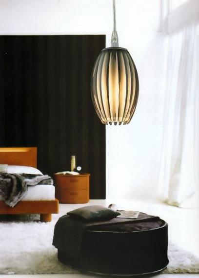 Lampa AZZARDO Elba V 1122M