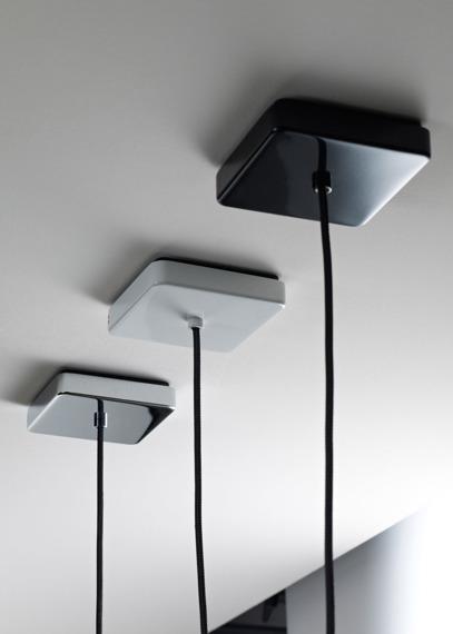 Lampa Fabbian BIJOU D75 A01 15