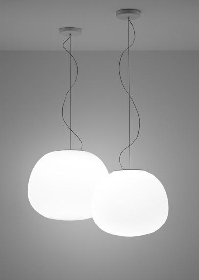 Lampa Fabbian LUMI MOCHI F07 A03 01