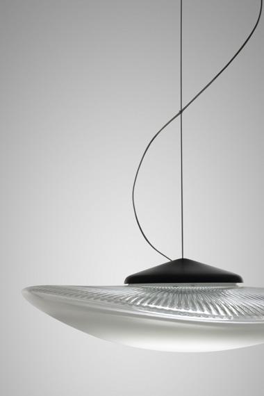 Lampa Fabbian Loop F35 A03 00