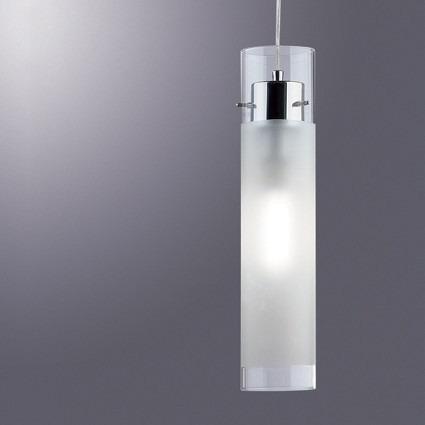 Lampa IDEAL LUX Flam SP1 Big