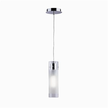 Lampa IDEAL LUX Flam SP1 small