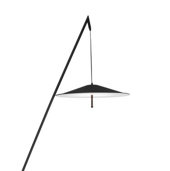 Lampa Kapelusz Salonowa Berella Light Masar BL5429