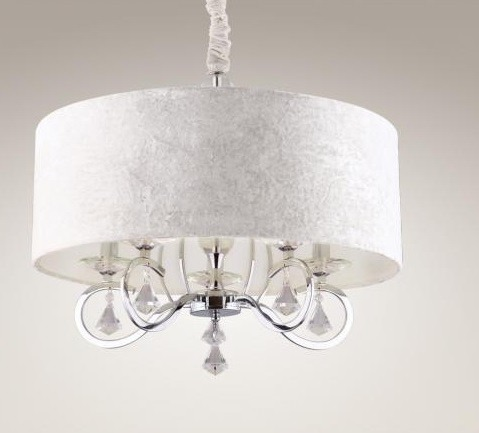 Lampa MaxLight AMSTERDAM P0103