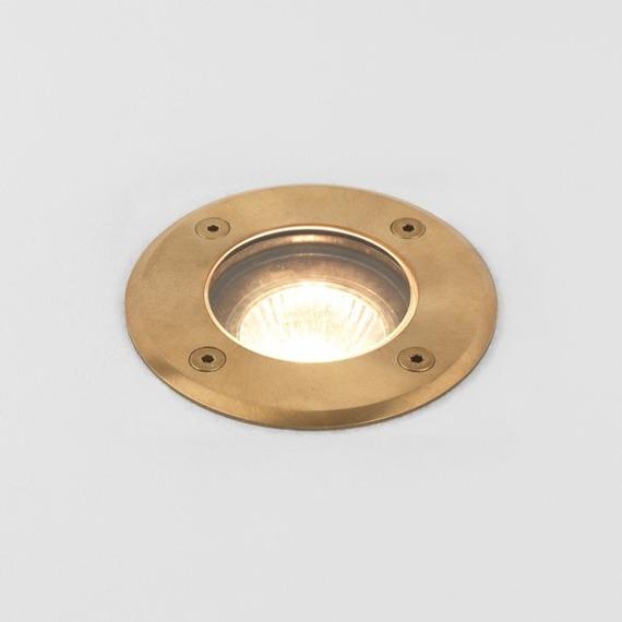 Lampa Najazdowa Astro Gramos 1312005